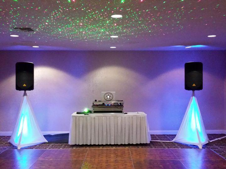 Tmx 1456884630735 20150509170119 Riverside, CA wedding dj