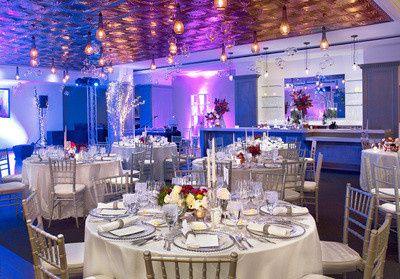 Tmx 1457727157138 2668810 Riverside, CA wedding dj