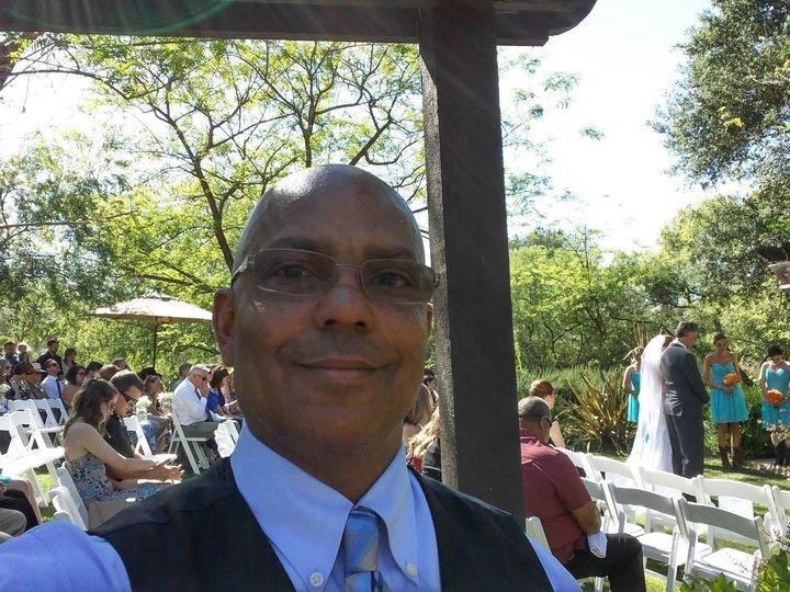 Tmx 1465359555612 0604161621hdr Riverside, CA wedding dj
