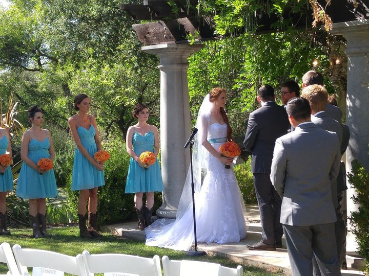 Tmx 1465359589659 0604161622a Riverside, CA wedding dj