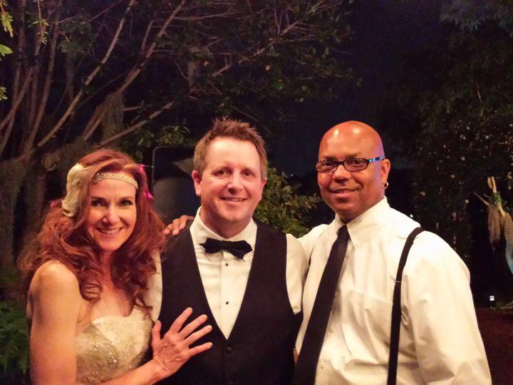 Tmx 1465360062686 20150314210123 Riverside, CA wedding dj
