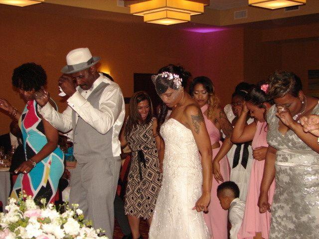 Tmx 1465360272541 Dsc00485 Riverside, CA wedding dj