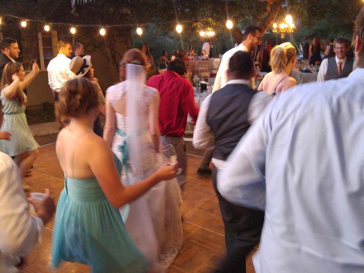 Tmx 1474342963065 0604162009a Riverside, CA wedding dj