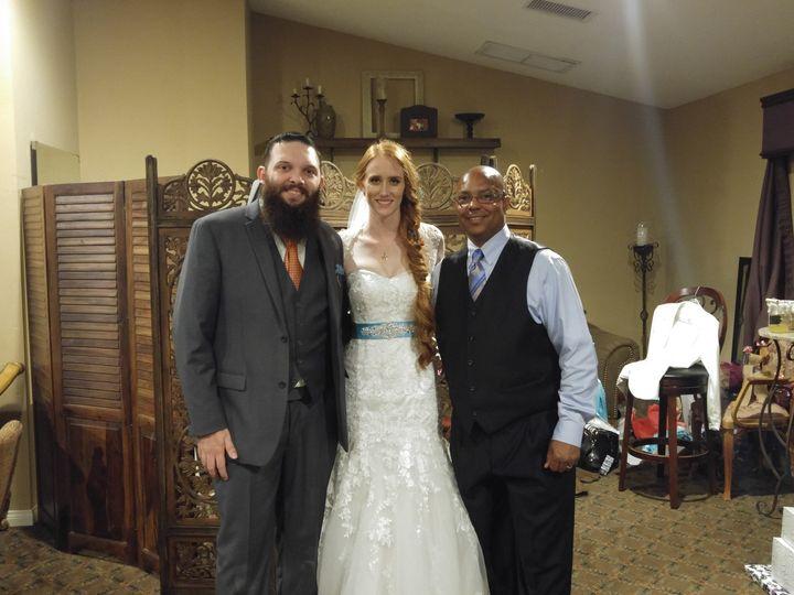 Tmx 1474343032815 0604162107b Riverside, CA wedding dj