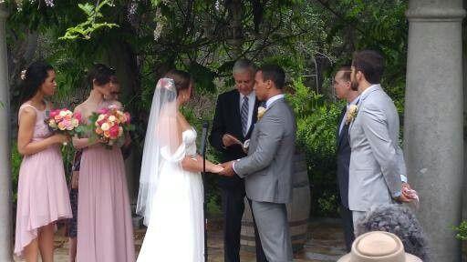 Tmx 1474343130363 1460244281782 Riverside, CA wedding dj