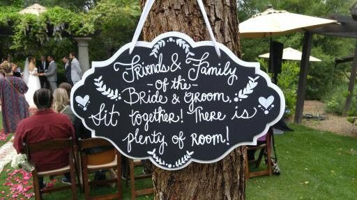 Tmx 1474343149854 1460247108890 Riverside, CA wedding dj