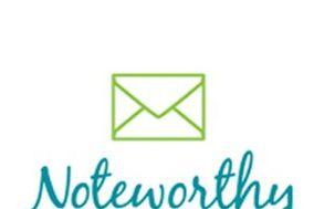 NoteworthyNotes