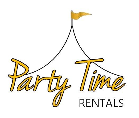 Party Time Rentals