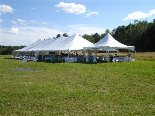 Tmx 1389893883126 Danielles Wedding 0002 Gorham wedding rental