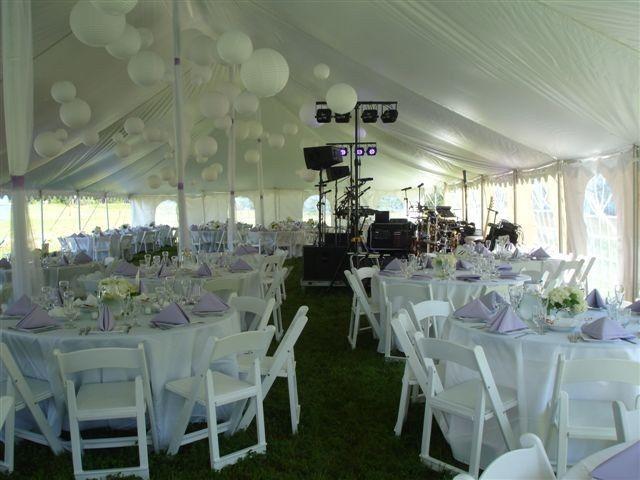 Tmx 1389893884757 Danielles Wedding 0002 Gorham wedding rental
