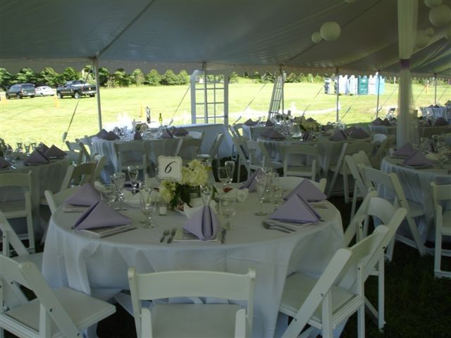Tmx 1389893886224 Danielles Wedding 0002 Gorham wedding rental