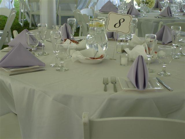 Tmx 1389893888187 Danielles Wedding 0002 Gorham wedding rental