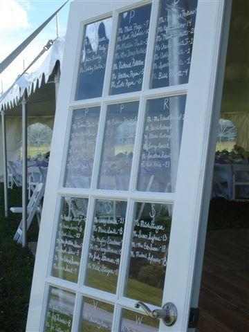 Tmx 1389893889648 Danielles Wedding 0002 Gorham wedding rental