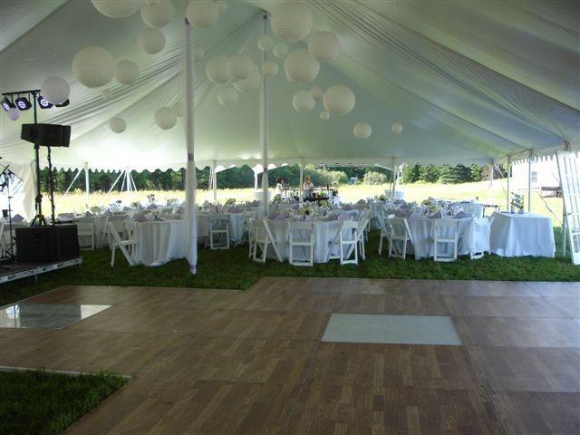 Tmx 1389893890828 Danielles Wedding 0003 Gorham wedding rental