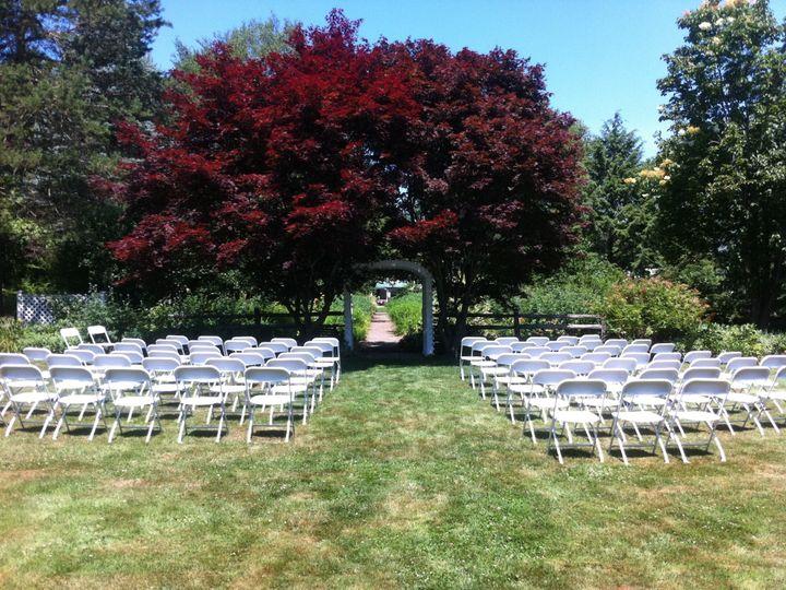 Tmx Chairs 3 51 663730 1562353272 Gorham wedding rental