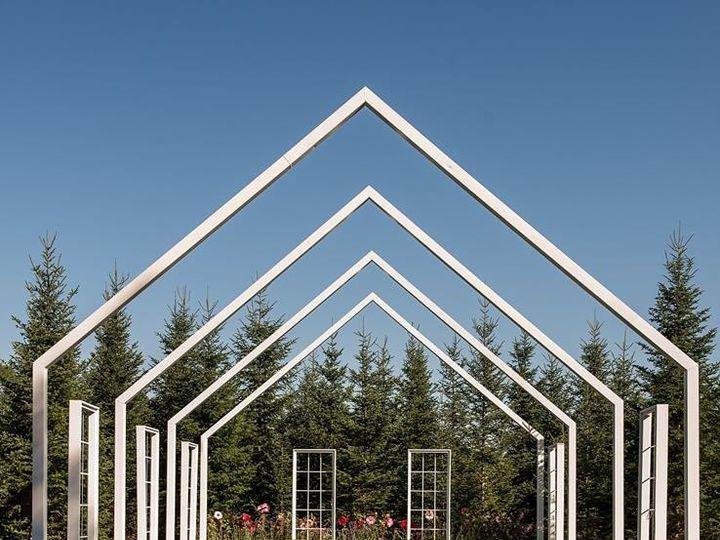 Tmx Evergreen Chapel X Backs 51 663730 1562353265 Gorham wedding rental