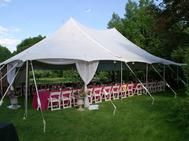 Tmx From Lisa 120 51 663730 1566497280 Gorham wedding rental