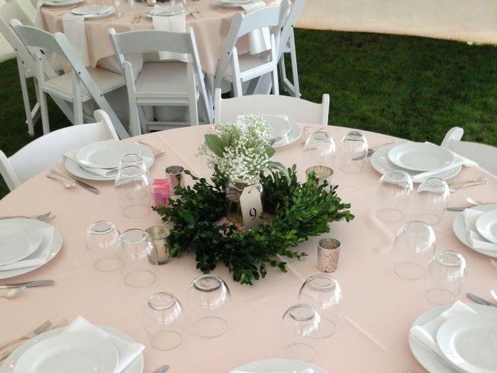 Tmx Img 7166 768x1024 51 663730 1562353275 Gorham wedding rental