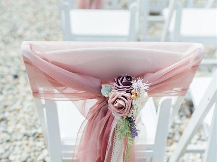Tmx Langlois Chair 51 663730 157616527597247 Gorham wedding rental