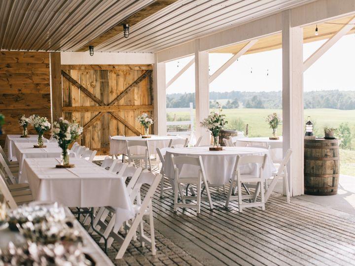 Tmx Martin Barn 2 51 663730 1566497280 Gorham wedding rental