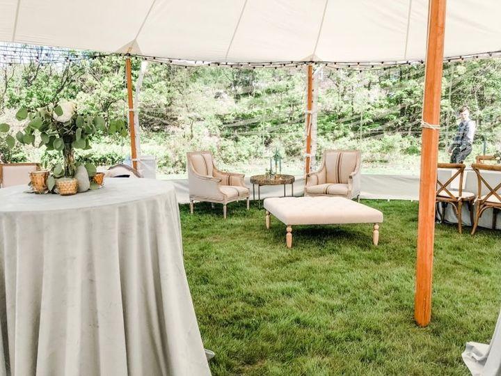 Tmx Ogunquit Under 2 51 663730 1562353274 Gorham wedding rental