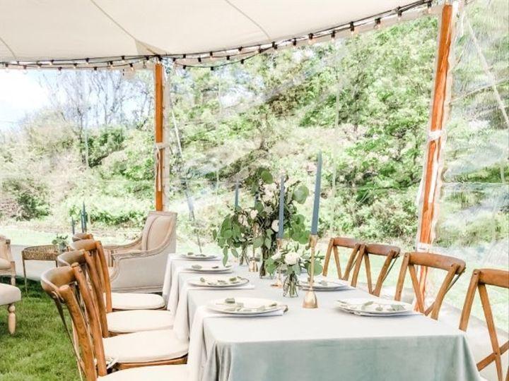 Tmx Ogunquit Under 3 51 663730 1562353277 Gorham wedding rental