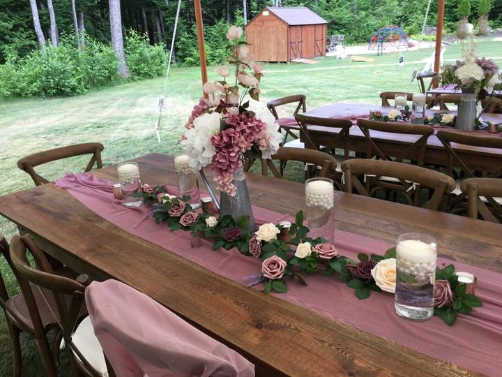 Tmx Ottisfield Tables 51 663730 1566497286 Gorham wedding rental