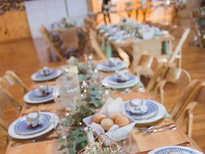 Tmx Pizarro Tablescape 51 663730 1562353279 Gorham wedding rental