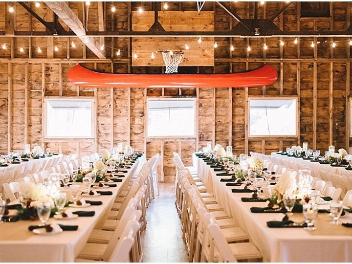 Tmx Sunningdale Rudolph 2 51 663730 1562353274 Gorham wedding rental