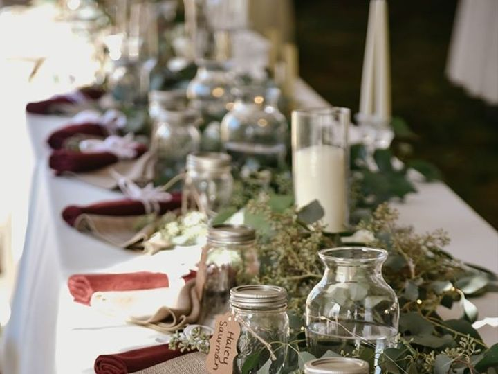 Tmx Treptable 51 663730 157616512848939 Gorham wedding rental