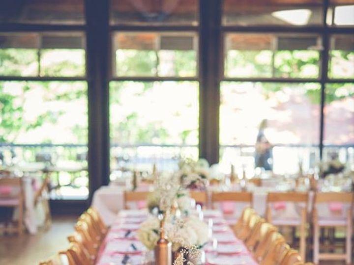 Tmx Woodbrey Banquet Table 51 663730 1562353278 Gorham wedding rental