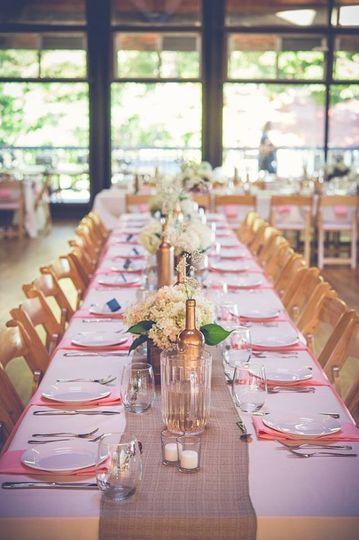 woodbrey banquet table 51 663730 1562353278