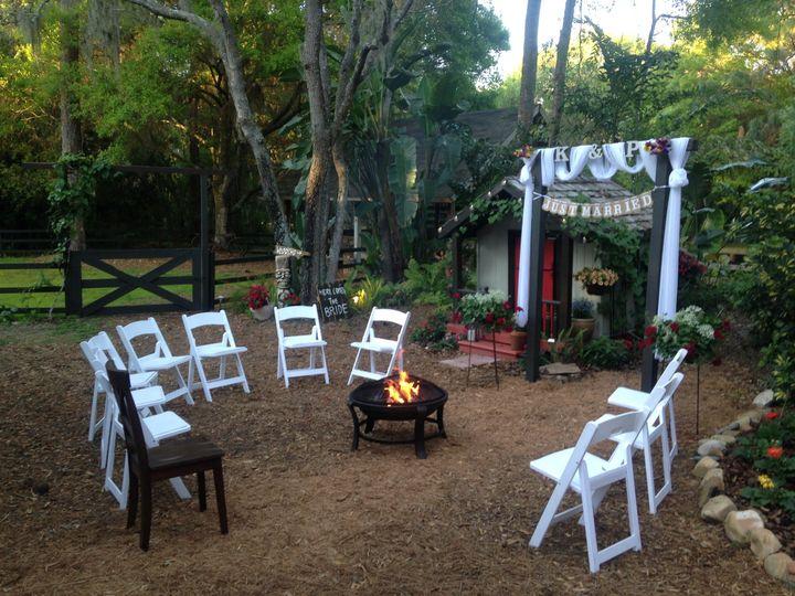 Tmx 1502552899856 Country Wedding Tampa, FL wedding ceremonymusic