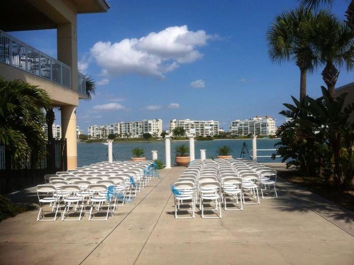 Tmx 1502555203676 Clearwater Wedding Palm Harbor, FL wedding ceremonymusic