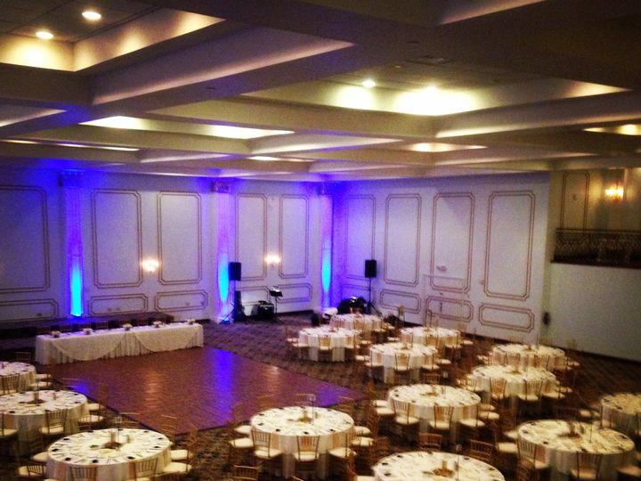 Tmx 1502555839672 Floridan Palm Harbor, FL wedding ceremonymusic