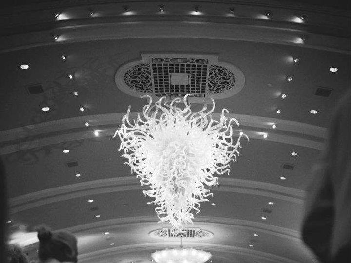 Tmx 1502557455026 First Dance Tampa, FL wedding ceremonymusic