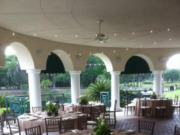 Tmx 1502557483735 Avilla Tampa, FL wedding ceremonymusic