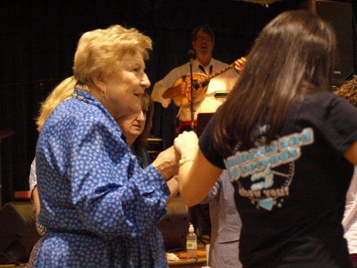 Tmx 1502558009974 Mary Palm Harbor, FL wedding ceremonymusic