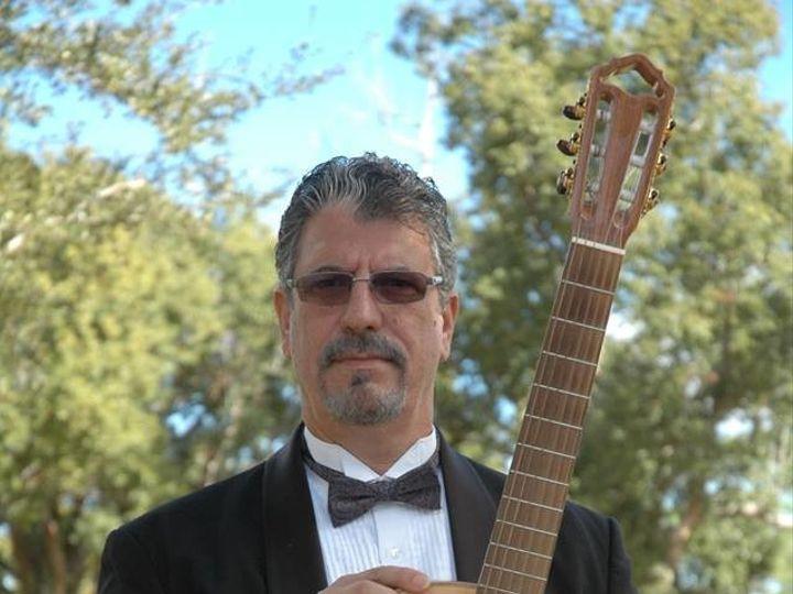 Tmx 1502725764754 Classical Guitar Tampa Palm Harbor, FL wedding ceremonymusic