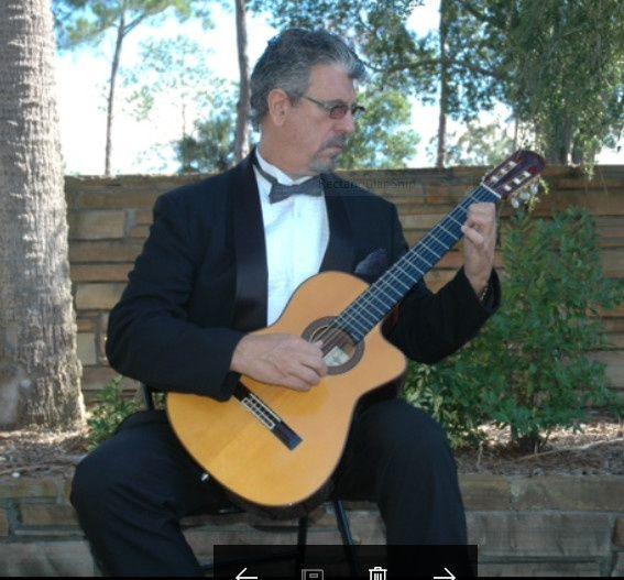 Tmx 1503463996435 N 4 Tampa, FL wedding ceremonymusic
