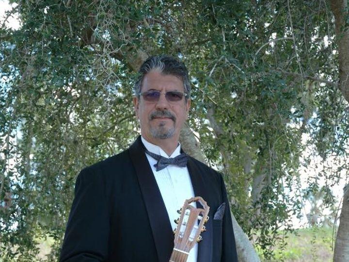 Tmx 1503464401924 Classical Palm Harbor, FL wedding ceremonymusic