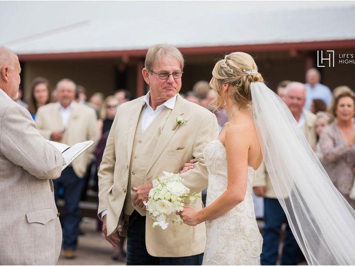 Tmx 1506021519503 Kaywire 6 Brandon, FL wedding photography