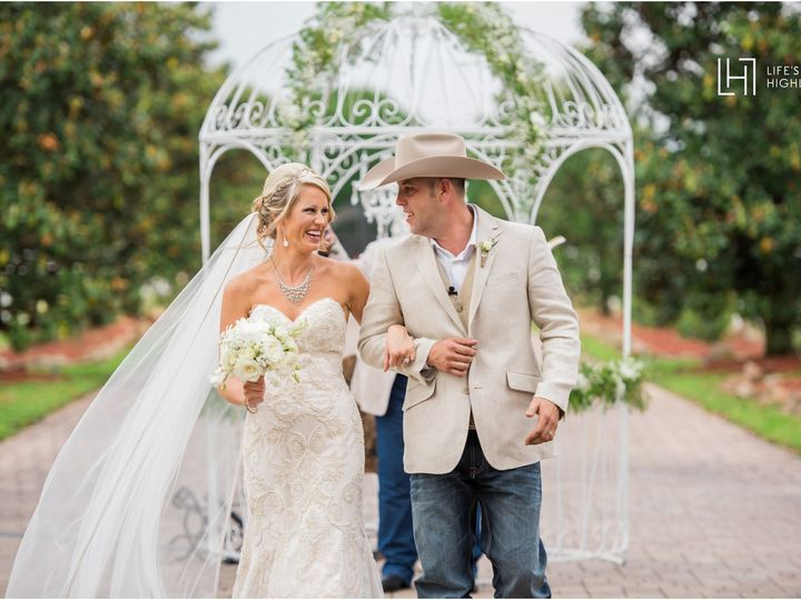 Tmx 1506021531935 Kaywire 7 Brandon, FL wedding photography