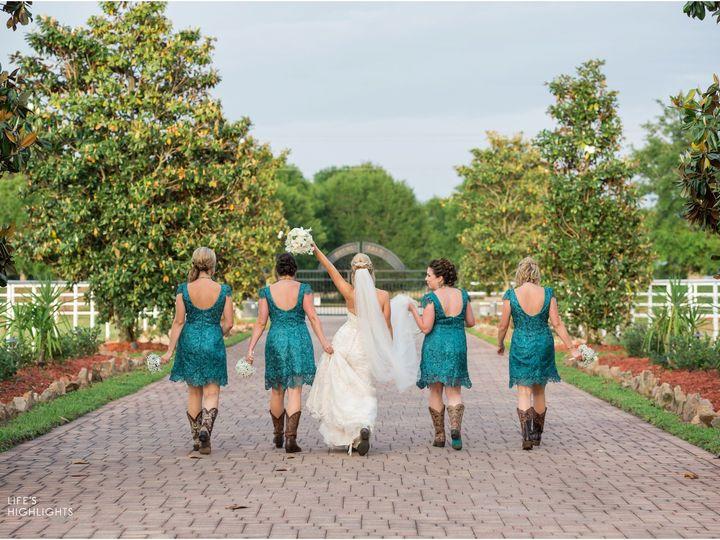 Tmx 1506021543852 Kaywire 8 Brandon, FL wedding photography