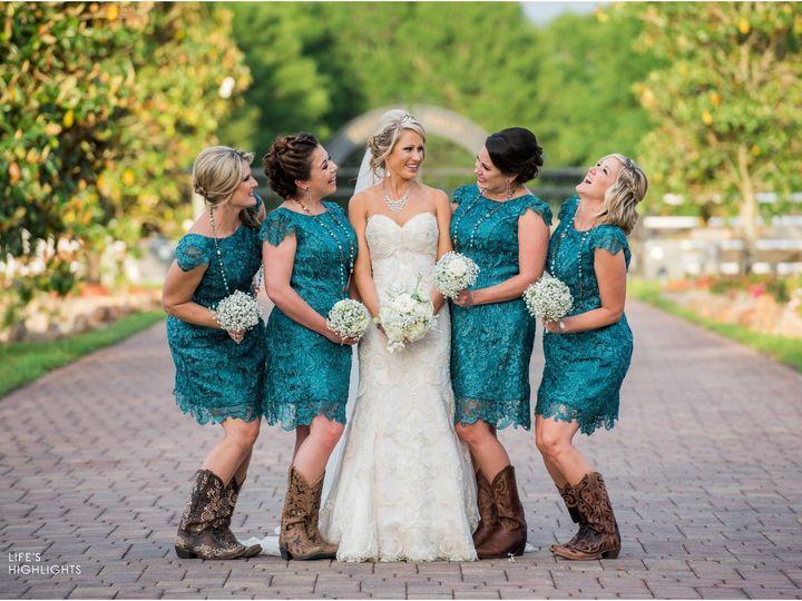 Tmx 1506021556582 Kaywire 9 Brandon, FL wedding photography