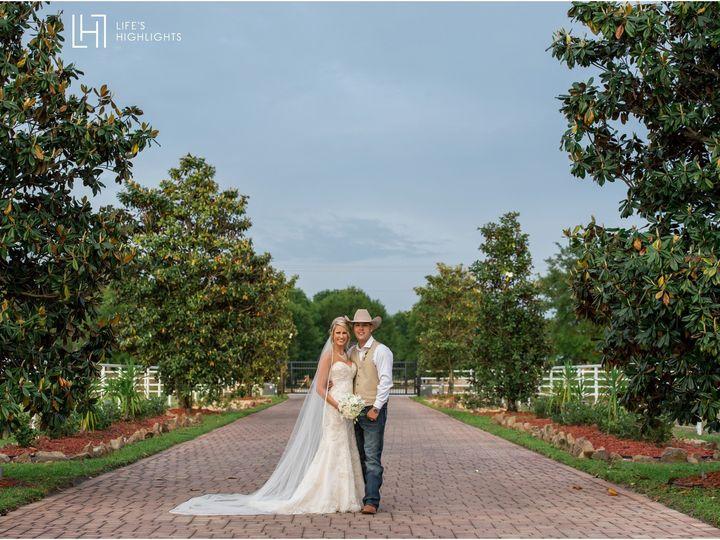 Tmx 1506021582441 Kaywire 11 Brandon, FL wedding photography