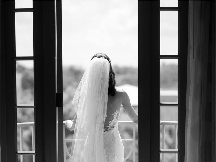 Tmx 1506022152421 Mirwire 2 Brandon, FL wedding photography