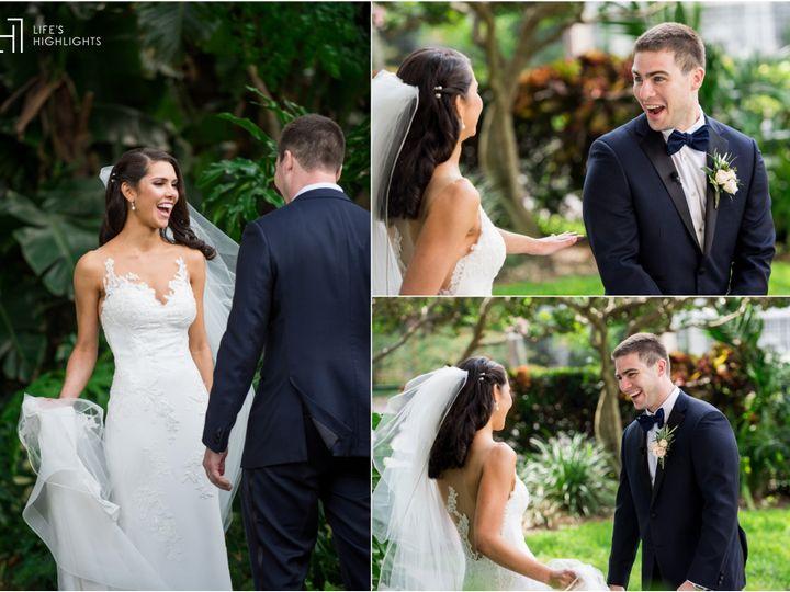 Tmx 1506022171314 Mirwire 5 Brandon, FL wedding photography