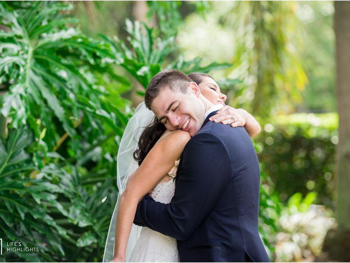 Tmx 1506022186726 Mirwire 6 Brandon, FL wedding photography