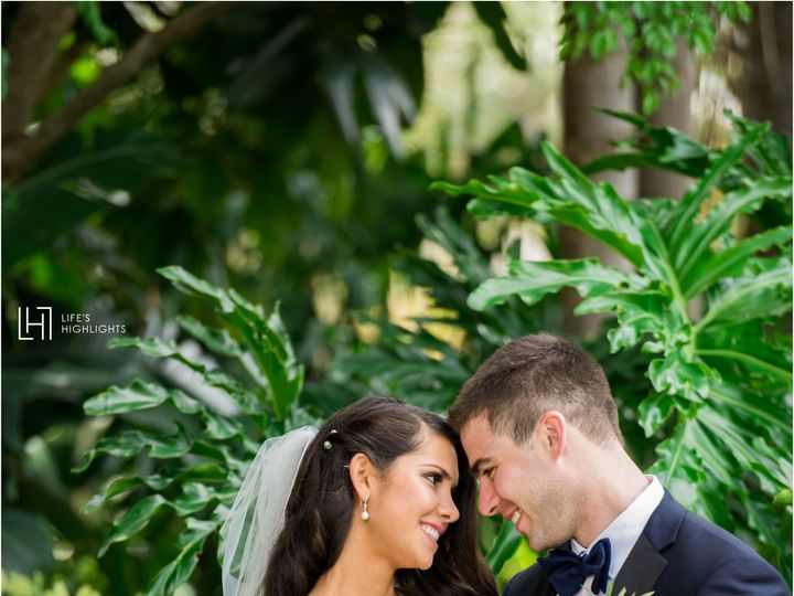 Tmx 1506022202464 Mirwire 7 Brandon, FL wedding photography